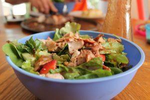 salad-763410_640