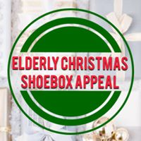 shoe-box-appeal